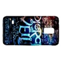 Pierce The Veil Quote Galaxy Nebula Galaxy S5 Mini View1