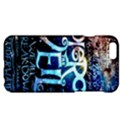 Pierce The Veil Quote Galaxy Nebula Apple iPhone 6 Plus/6S Plus Hardshell Case View1