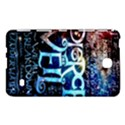 Pierce The Veil Quote Galaxy Nebula Samsung Galaxy Tab 4 (8 ) Hardshell Case  View1