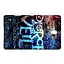 Pierce The Veil Quote Galaxy Nebula Samsung Galaxy Tab S (8.4 ) Hardshell Case  View1