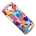 Anemones HTC One S Hardshell Case  View5