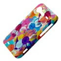 Anemones HTC Incredible S Hardshell Case  View4