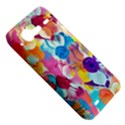 Anemones HTC Incredible S Hardshell Case  View5