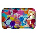 Anemones HTC Wildfire S A510e Hardshell Case View1