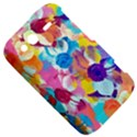 Anemones HTC Wildfire S A510e Hardshell Case View5