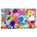 Anemones Samsung Infuse 4G Hardshell Case  View1