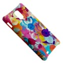 Anemones Samsung Infuse 4G Hardshell Case  View5