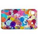 Anemones Samsung Galaxy S i9000 Hardshell Case  View1