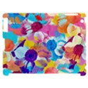 Anemones Apple iPad 2 Hardshell Case (Compatible with Smart Cover) View1