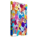 Anemones Apple iPad 2 Hardshell Case (Compatible with Smart Cover) View2