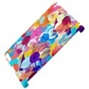 Anemones Apple iPad 2 Hardshell Case (Compatible with Smart Cover) View4