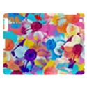Anemones Apple iPad 3/4 Hardshell Case View1