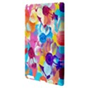 Anemones Apple iPad 3/4 Hardshell Case View3