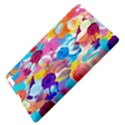 Anemones Apple iPad 3/4 Hardshell Case View4