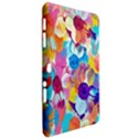Anemones Samsung Galaxy Tab 10.1  P7500 Hardshell Case  View2