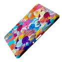 Anemones Samsung Galaxy Tab 10.1  P7500 Hardshell Case  View4