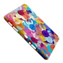 Anemones Samsung Galaxy Tab 10.1  P7500 Hardshell Case  View5