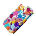 Anemones Apple iPhone 5 Hardshell Case (PC+Silicone) View4
