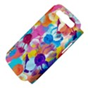 Anemones Samsung Galaxy S III Hardshell Case (PC+Silicone) View4