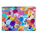 Anemones Apple iPad Mini Hardshell Case View1