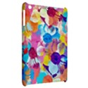 Anemones Apple iPad Mini Hardshell Case View2