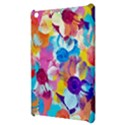 Anemones Apple iPad Mini Hardshell Case View3