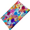 Anemones Apple iPad Mini Hardshell Case View4