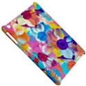 Anemones Apple iPad Mini Hardshell Case View5