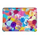 Anemones Apple iPad Mini Hardshell Case (Compatible with Smart Cover) View1