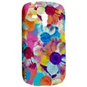 Anemones Samsung Galaxy S3 MINI I8190 Hardshell Case View2