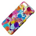 Anemones Apple iPhone 5 Hardshell Case with Stand View4
