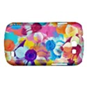 Anemones Samsung Galaxy Express I8730 Hardshell Case  View1