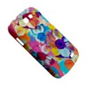 Anemones Samsung Galaxy Express I8730 Hardshell Case  View5