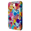 Anemones Samsung Galaxy Tab 3 (7 ) P3200 Hardshell Case  View3