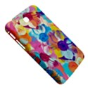 Anemones Samsung Galaxy Tab 3 (7 ) P3200 Hardshell Case  View5
