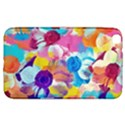Anemones Samsung Galaxy Tab 3 (8 ) T3100 Hardshell Case  View1