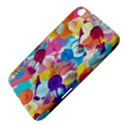 Anemones Samsung Galaxy Tab 3 (8 ) T3100 Hardshell Case  View4
