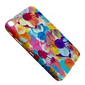 Anemones Samsung Galaxy Tab 3 (8 ) T3100 Hardshell Case  View5