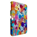 Anemones Samsung Galaxy Tab 3 (10.1 ) P5200 Hardshell Case  View2
