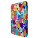 Anemones Samsung Galaxy Tab 3 (10.1 ) P5200 Hardshell Case  View3