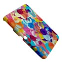 Anemones Samsung Galaxy Tab 3 (10.1 ) P5200 Hardshell Case  View5
