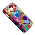 Anemones Samsung Galaxy Ace 3 S7272 Hardshell Case View5