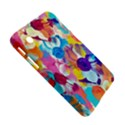 Anemones Samsung Galaxy Tab 2 (7 ) P3100 Hardshell Case  View5
