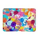 Anemones Samsung Galaxy Tab 2 (10.1 ) P5100 Hardshell Case  View1