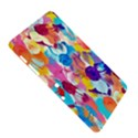 Anemones Samsung Galaxy Tab 2 (10.1 ) P5100 Hardshell Case  View5
