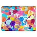 Anemones iPad Air Hardshell Cases View1