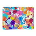 Anemones Samsung Galaxy Note 10.1 (P600) Hardshell Case View1