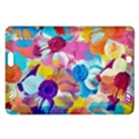 Anemones Amazon Kindle Fire HD (2013) Hardshell Case View1
