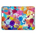 Anemones Kindle Fire HDX Hardshell Case View1