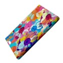 Anemones Kindle Fire HDX 8.9  Hardshell Case View4